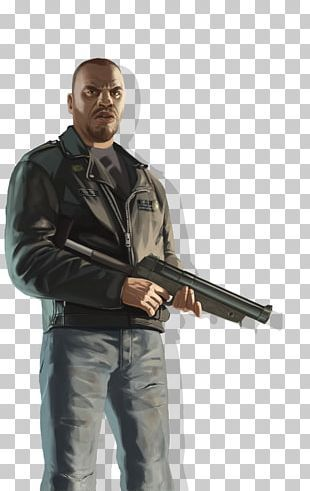 Grand Theft Auto V Grand Theft Auto Iv The Lost And Damned Video Game The Last Of Us Grand Theft Auto Online Png Clipa The Last Of Us Grand Theft Auto