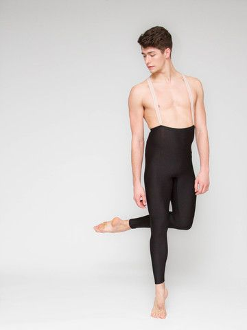 776e8900ea13a ProWEAR - High Waisted Footless Tights - MENS in 2019 | hombre | Dance  tights, Footless tights, Tights