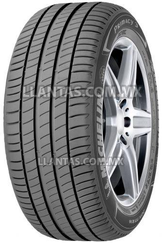 Llantas Michelin 235 55r17 Menor Precio Llantas Com Mx Aro Automotivo