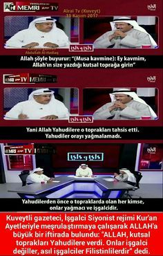 p #AlraiTv #Kuveyt #Gazeteci...