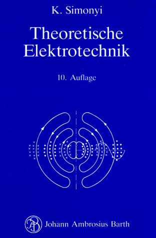 Ebooks Theoretische Elektrotechnik Pdf Free Download Read Books Online Theoretische Elektrotechnik Free Books To Read Online Books To Read Audio Books