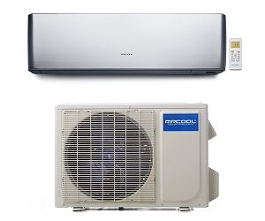 Ductless Split Systems Heating And Air Conditioning Split