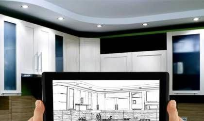 23 Best Online Home Interior Design Software Programs Free Paid In 2018 Homeschoolprograms Interior Design Software Interior Design Classes Learn Interior Design