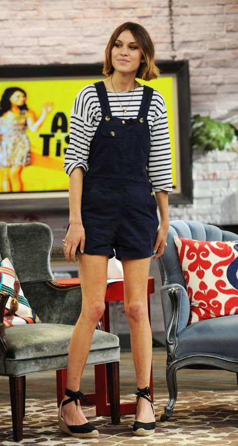 Alexa_Chung_outfit_june16