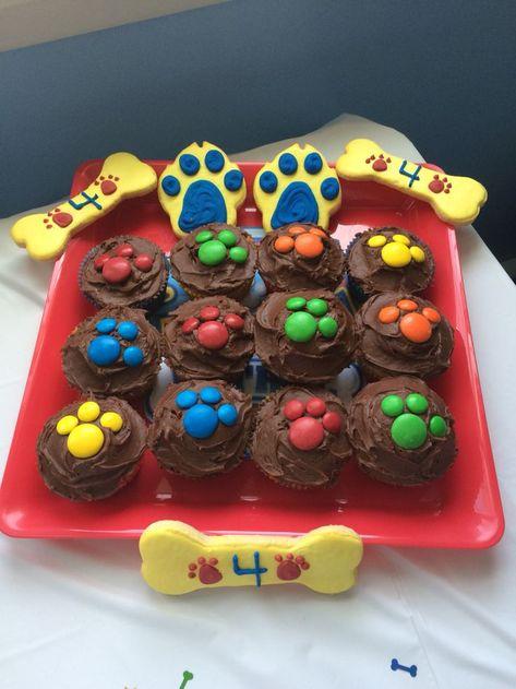 Zdielane F Kinder Geburtstag Torte Kindergeburtstag Kuchen
