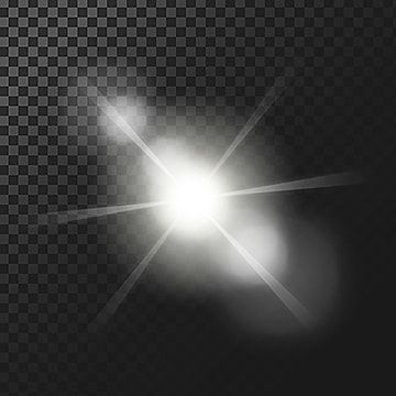 Light Light Icon New Background Images Abstract Waves