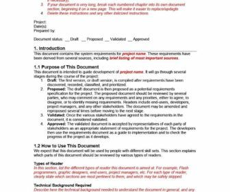 23 Business Document Templates Business Templates Simple Business
