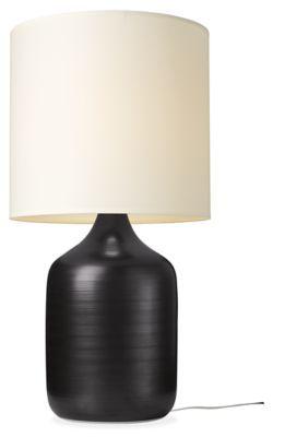Serena Modern Table Lamp Table Lamps Modern Lighting Table
