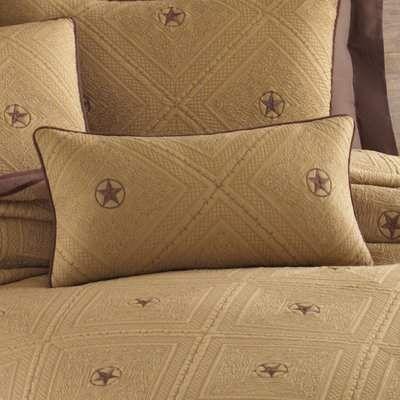 Beautyrest La Salle Faux Silk Decorative Pillow 12x27 Orchid