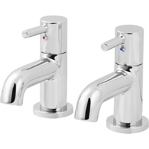 Bathroom Sink Taps Bq - Best Bathroom Ideas