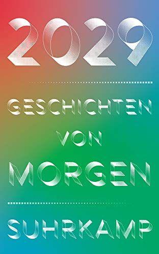taschenbuch bestseller 2020