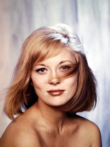 Faye Dunaway 1967 Photo Photo Art Com In 2021 Faye Dunaway Actresses Movie Stars