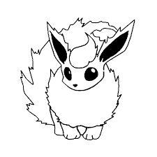 Résultat De Recherche Dimages Pour Pokemon Mignon