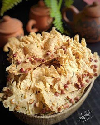 Membuat Peyek Kacang : membuat, peyek, kacang, Rempeyek, Kacang, Resep, Masakan,, Fotografi, Makanan