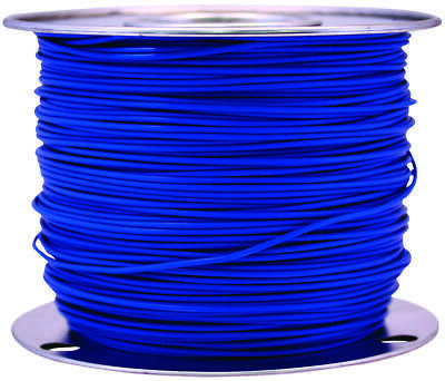 Pin On Wire Cable And Conduit Electrical Equipment And Supplies