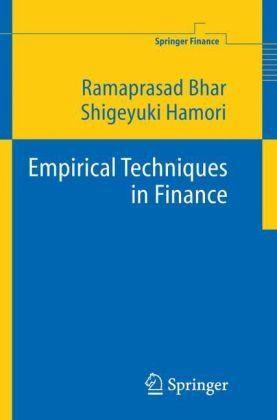 fef6b3f10496042f2d82e9a454cb7ec6 - Econometrics Of Panel Data Methods And Applications
