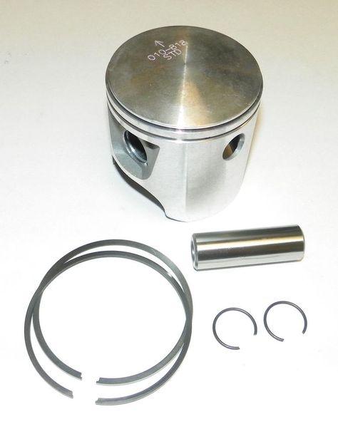 Gaskets /& Seals FOR SUZUKI SIERRA TH29682G1 Gates Thermostat
