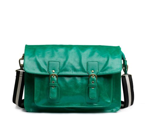90a2f48e0fd0 Kelly Moore ABM Camera Bag. In love with the neutral one!