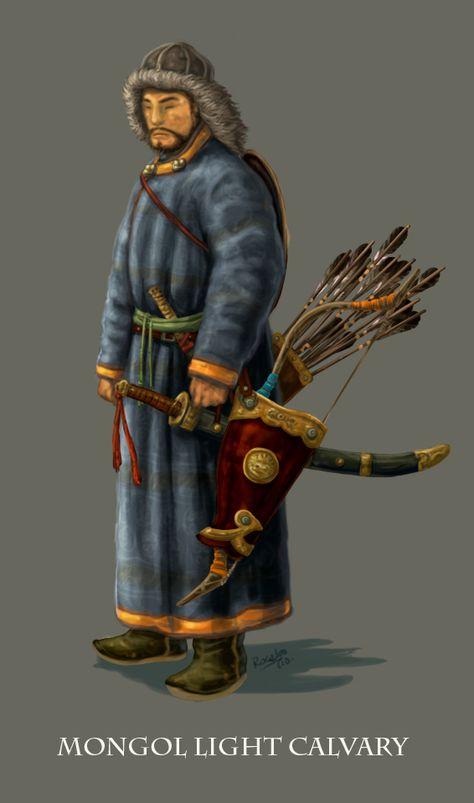 fef73ec5580844340333160d47b5cc18  bow quiver bow arrows - How To Get A Bigger Quiver In Twilight Princess