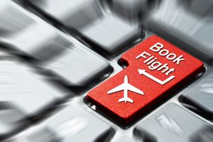 Finding and booking a flight has been made easy by the scores of airfare sites on the net. But, which one will get you the best deal?