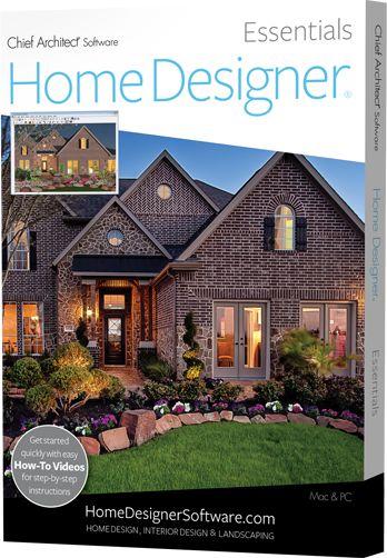 Home Designer Architectural Mac Download Http Bestcheapsoftware Software  Pinterest Also Www Rh It