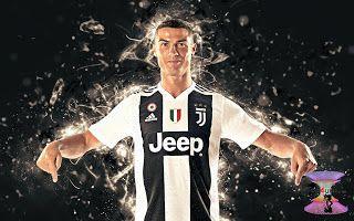 صور كرستيانو رونالدو جودة عالية واجمل الخلفيات لرونالدو Ronaldo Wallpapers 2020 Cristiano Ronaldo Juventus Ronaldo Ronaldo Juventus