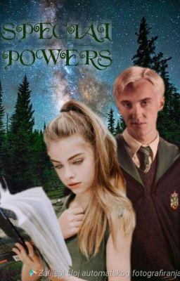 Special Powers Draco Malfoy Love Story Harry Potter Twins Draco Malfoy Fanfiction Draco Malfoy