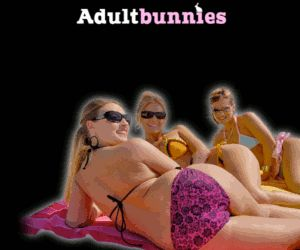 Private adult video chat
