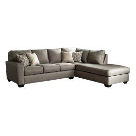 L Shaped Sofa For Den With Images Furniture Sectional Ashley