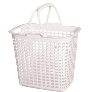 Laundry Baskets Bags Wayfair Co Uk Laundry Symple Stuff