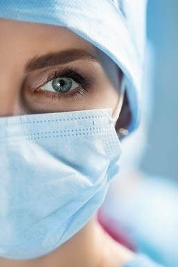 Top Questions to Ask Your Prospective Surgeon | Interesting