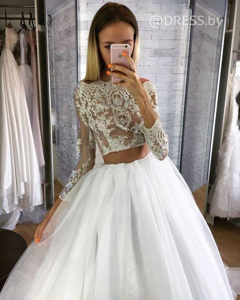 54949b79fc2 Замечательное платье 🍉 🍃 450 у.е. на покупку 🍃каждой невесте мы отшиваем