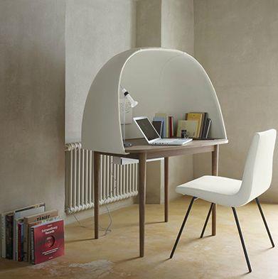 Bureau Design Bureau Moderne En Bois Métal Blog Deco Mlc Meubles