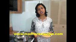 slab ceapa bhaji