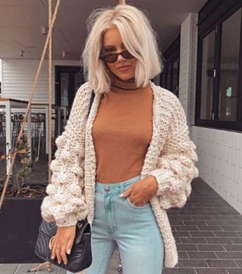 winter outfits cold Top 10 Trending Vintage Looks Dirty Hippie Style
