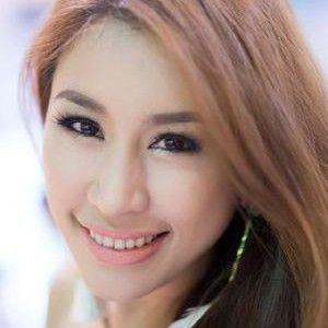 Gratis online dating Thailand beste ting å skrive på dating profil
