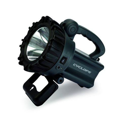 Online Shopping Bedding Furniture Electronics Jewelry Clothing More Handheld Spotlight Flashlight Cyclops