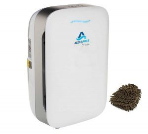 Best Home Purifier We Review Air Purifying Devices Air Purifier Hepa Filter Home Goods