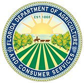 Florida Department of Agriculture & Consumer Services - The Florida Market Bulletin provides the state's agricultural community with regular access to a statewide advertising forum. Small farmers, who otherwise could not afford statewide exposure, are able to advertise to buy or sell agriculture-related items in the Market Bulletin. Ads are posted online at the beginning of each month.