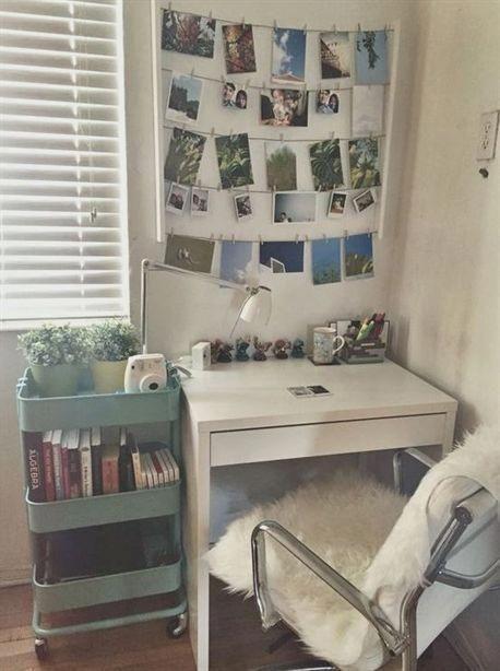 How To Build A Terrace Saleprice 26 Easy Room Decor Dorm Room Decor Classy Dorm Room