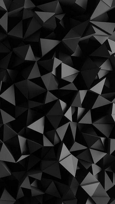 Beste 50 Dunkle I Phone Hintergrundbilder In 2021 Dark Phone Wallpapers Black Wallpaper Iphone Black Phone Wallpaper Top black wallpapers for android