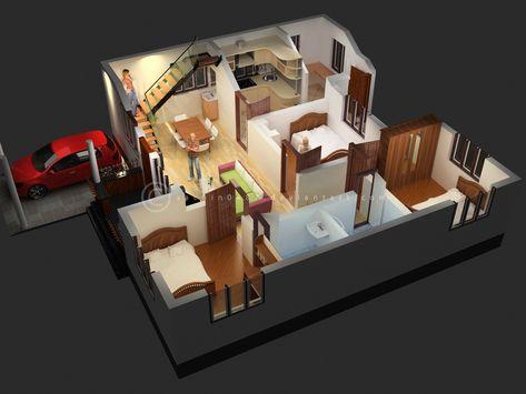 Que Programas Para Diseno De Interiores Online Hay Gratis