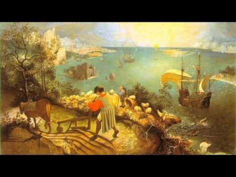 4.03 Renaissance.pptx - RENAISSANCE HUMANITIES AND FINE