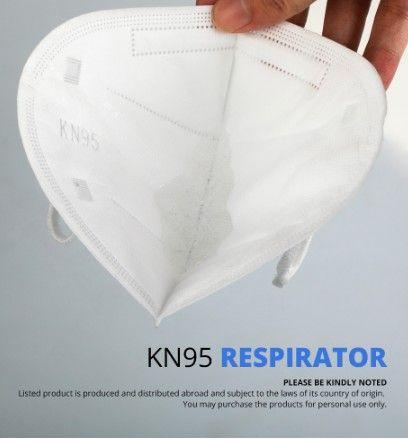 Kn95 Masks In 2020 Wholesale The Originals Mask