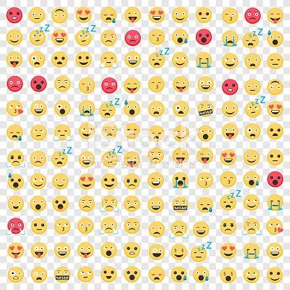 Free Emoticon Icon Emoticon Icons Png Ico Or Icns Vector Free Free Vector Graphics Clip Art