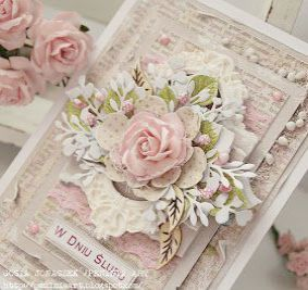 Home Decor Stores Fairview Heights Il Between Home Decorators Collection Naples Vanity About H Chic Cards Handmade Shabby Chic Cards Handmade Shabby Chic Cards