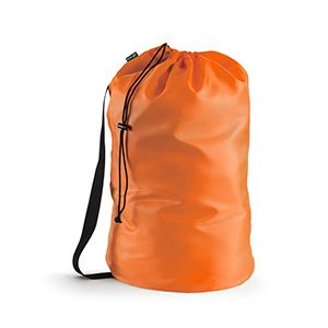 Eco2go 210 Denier Round Bottom Standard Counter Bag W Strap 22