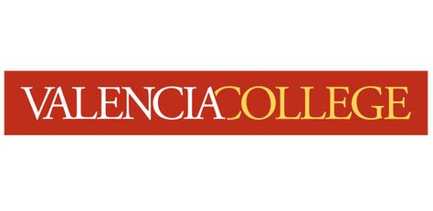 13 best valencia college images on pinterest aspen collage and 13 best valencia college images on pinterest aspen collage and college nursing fandeluxe Choice Image