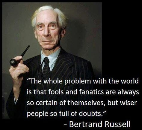 Top quotes by Bertrand Russell-https://s-media-cache-ak0.pinimg.com/474x/ff/06/dd/ff06dd02e1fef807187bfb37ac6770a8.jpg