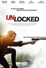 new unblocked movies 2017